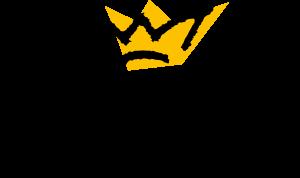 Logo Culinarium
